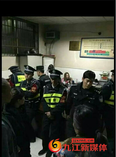 记者王平:九江警方介入.jpg